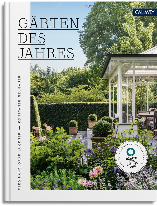 Garten_des_Jahres_2018_Jaugstetter